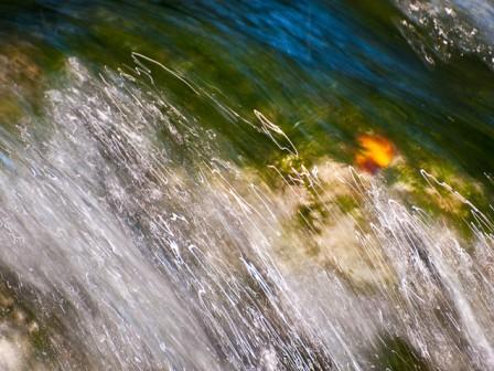fontanon - preone : : ph marco giordano