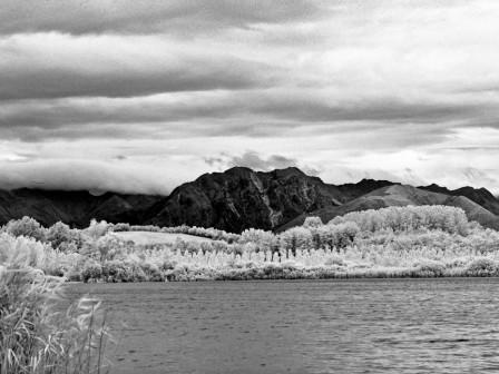 lago di ragogna : : ph marco giordano